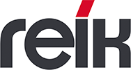 reik GmbH